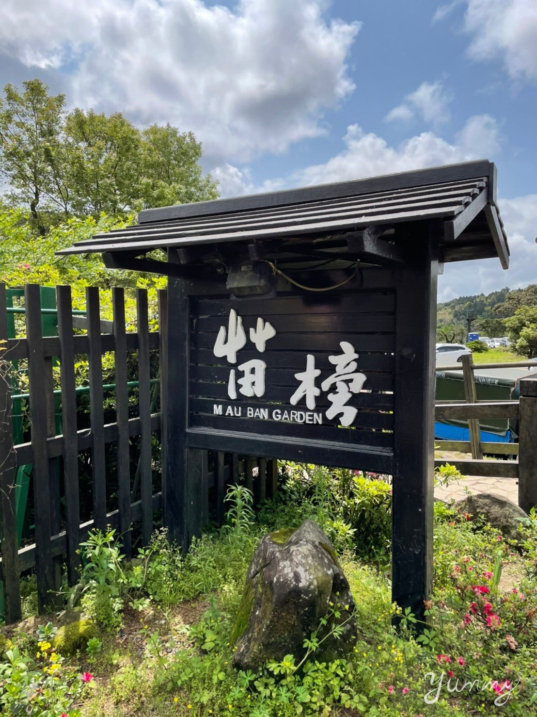 2021陽明山竹子湖海芋季「苗榜海芋花園餐廳」陽明山必訪美食,約會來這家!