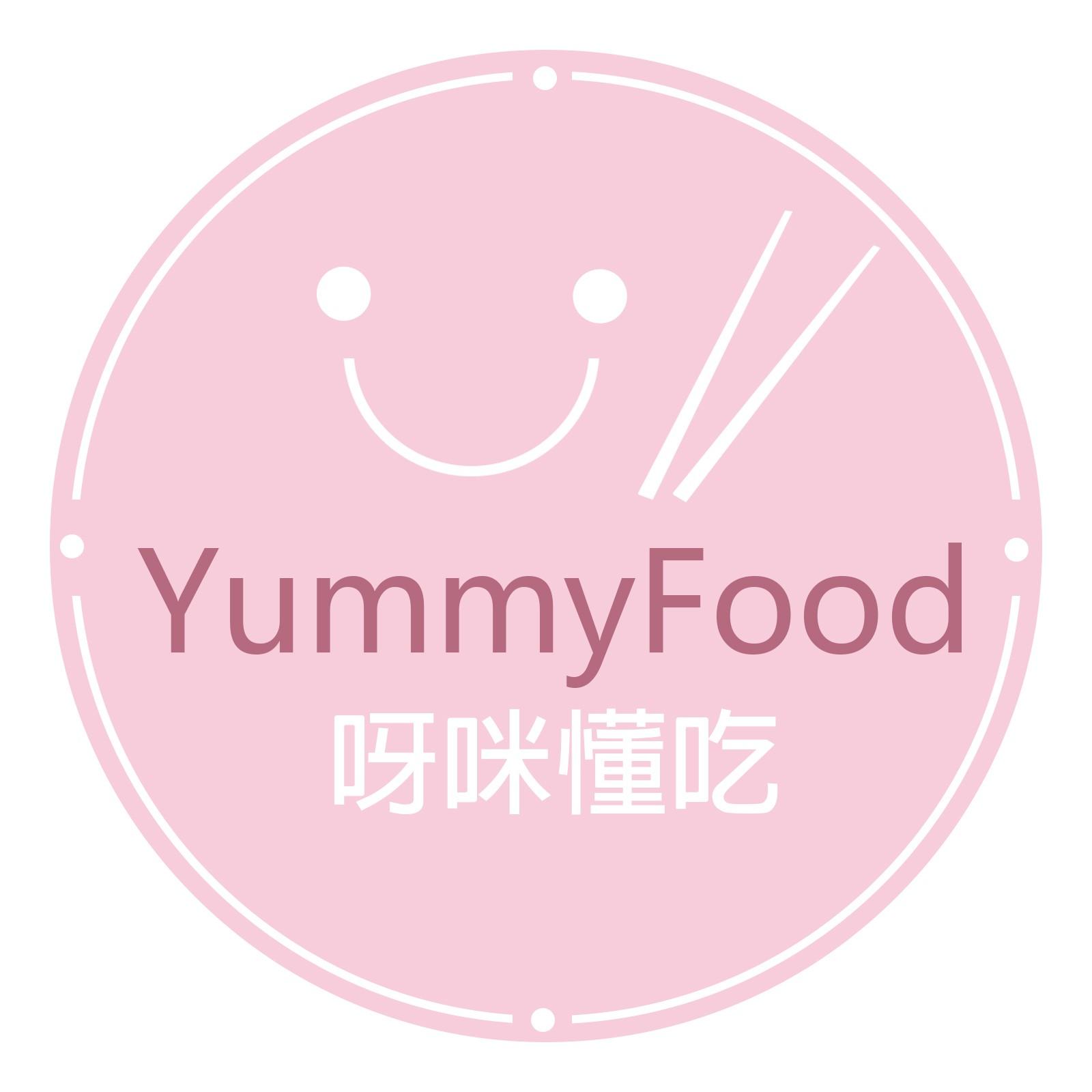 關於YUMMY FOOD