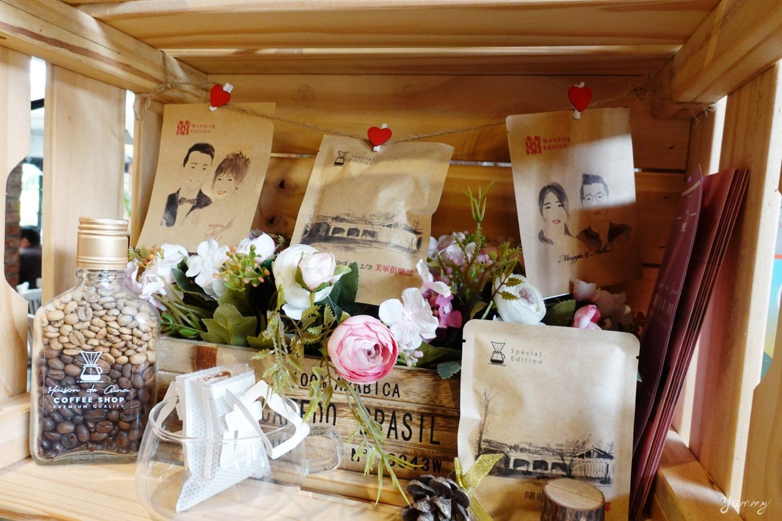 陽明山美食餐廳「美軍俱樂部」絕美場景婚紗勝地~IG打卡熱點!