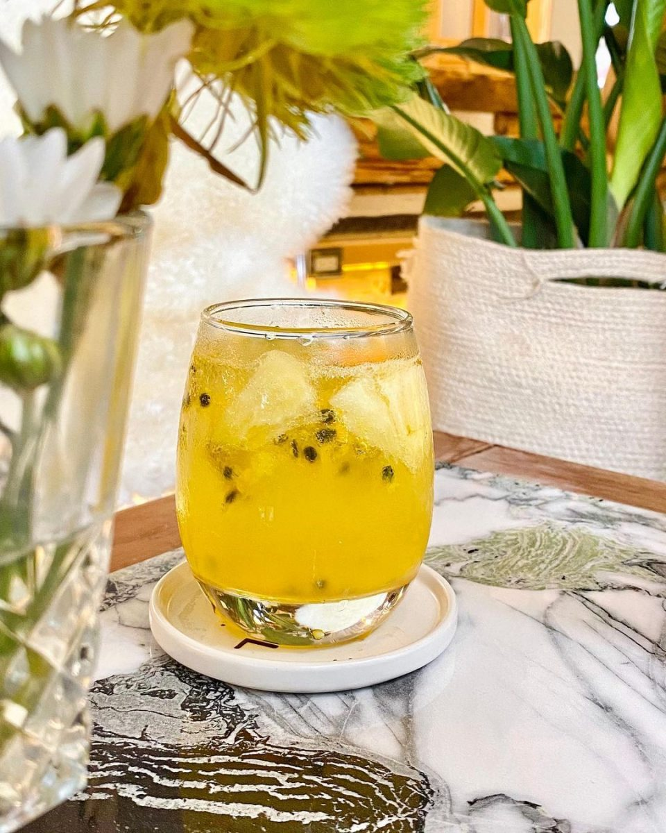 三峽美食推薦「QM159清琳咖啡」絕美三峽咖啡店,典雅復古歐風超驚豔!