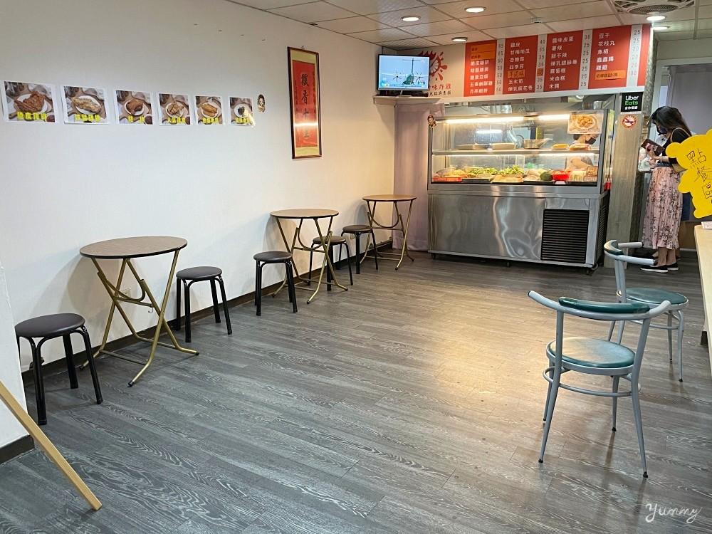 台北大安區推薦「桔子醬味雞排」六張犁美食必吃,獨家秘製的桔醬沾上邪惡雞排,炸工一流超欠吃!