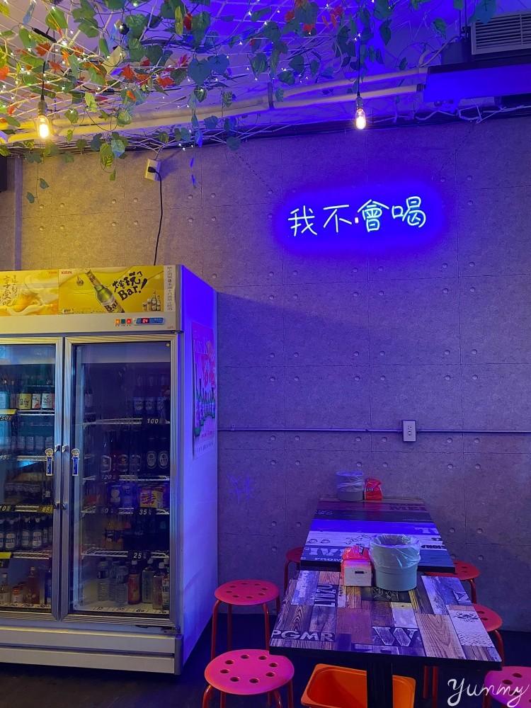 新北板橋平價居酒屋「High 串燒」,不限時、不收服務費、CP值爆表的聚會好去處!