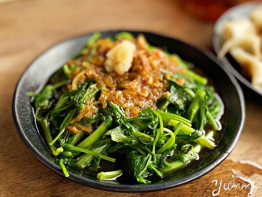 屏東小琉球美食推薦「相思麵」古早味麵舖~懷念的老味道,吃了就會相思的好滋味!
