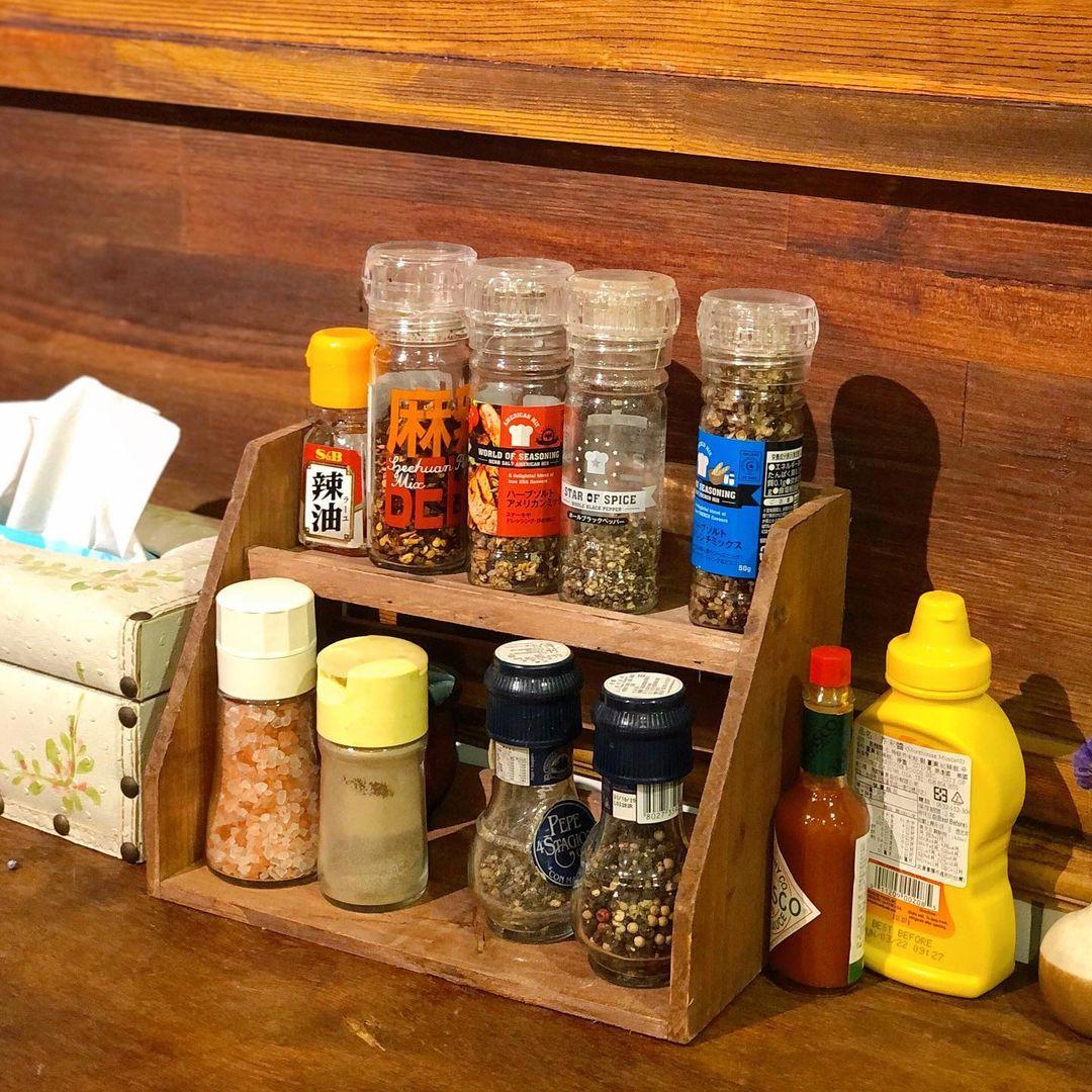 永和早午餐推薦「謝謝 DOUMO」捷運永安市場站必吃,隱身巷弄裡的人氣咖啡店!
