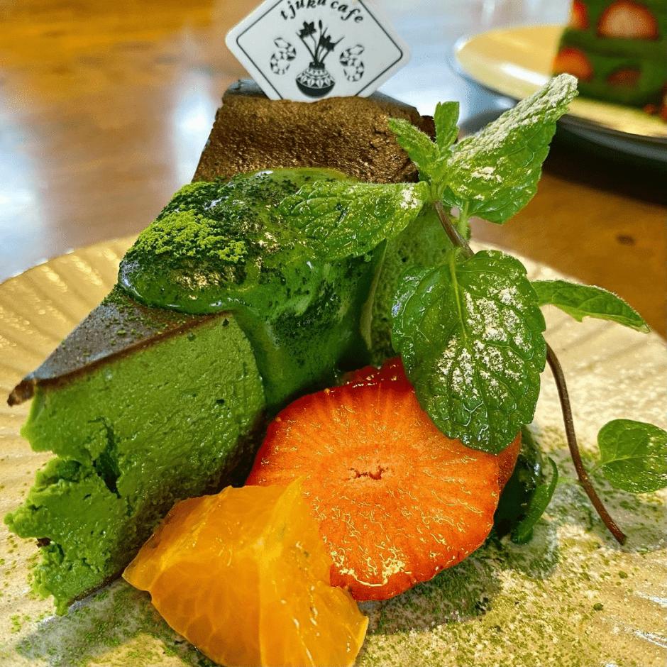 宜蘭咖啡廳推薦「Tjuku Cafe 啾咕咖啡」眺望烏石港零死角海景~頭城最美的景觀咖啡廳