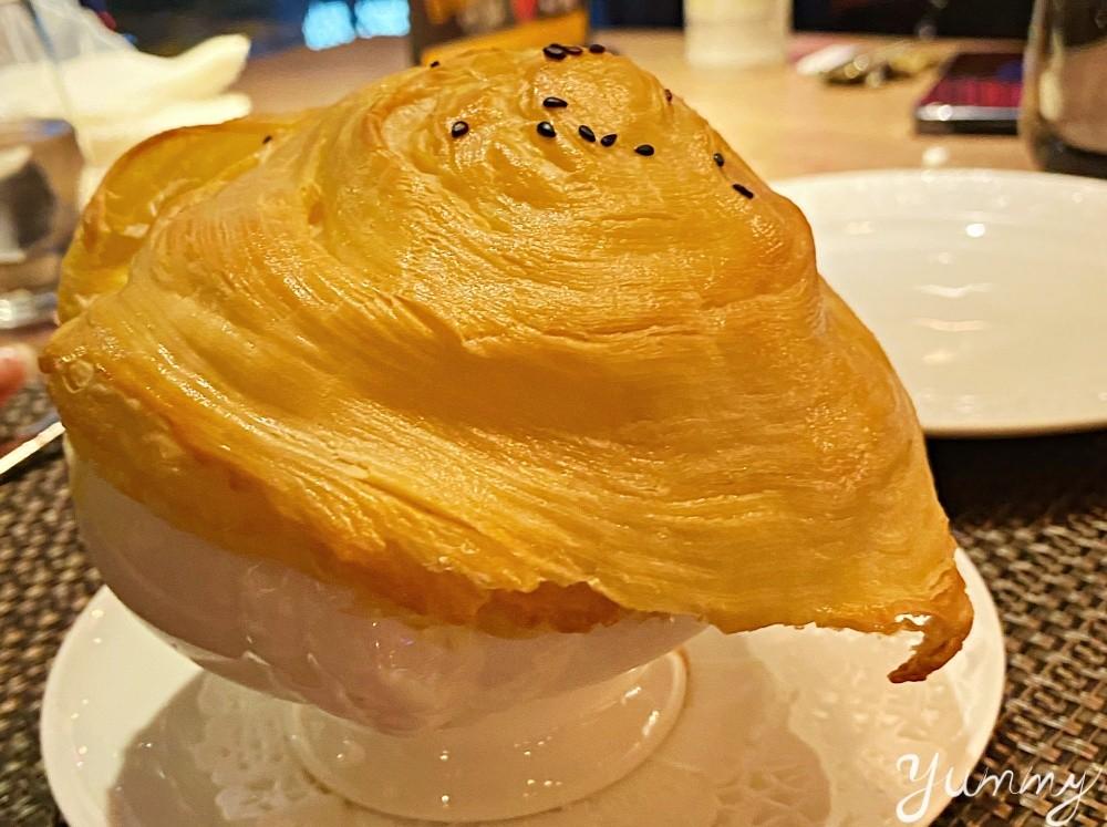 台北市政府美食艾朋牛排餐酒館,怎麼吃高級牛排最便宜~餐券購買推薦!