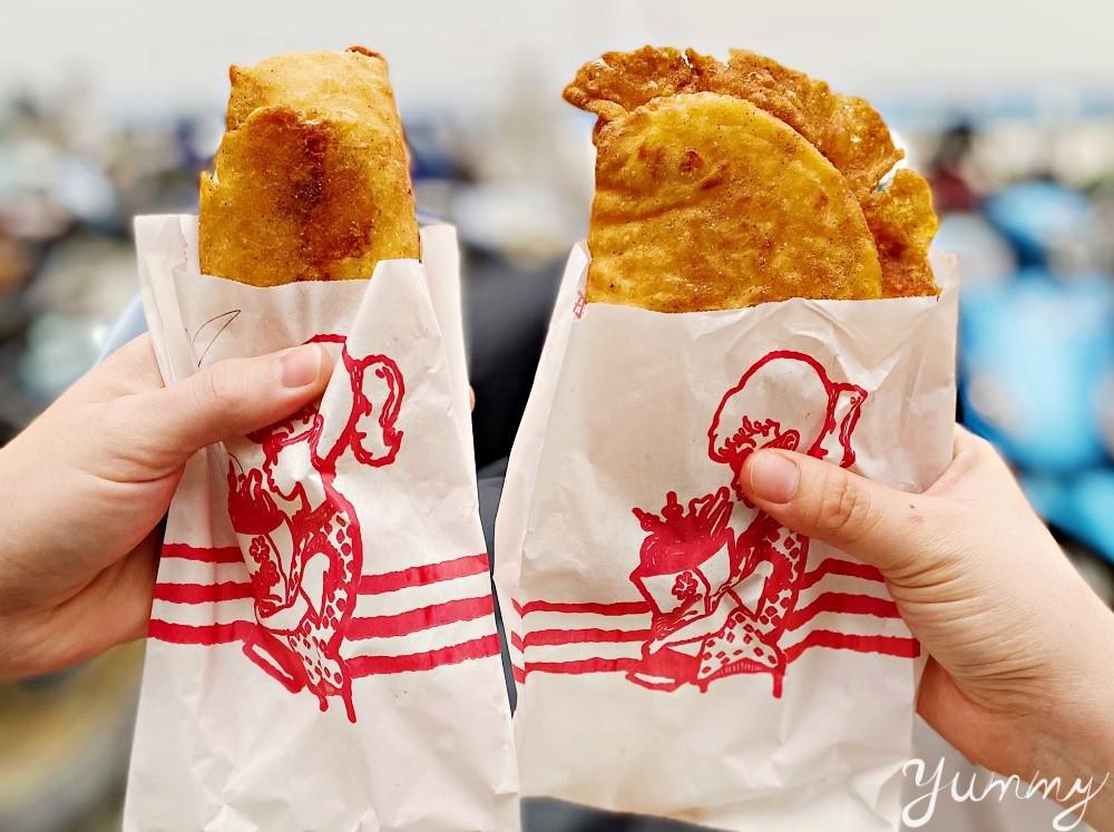 小琉球美食懶人包,精選7間必吃餐廳,美食地圖總整理!