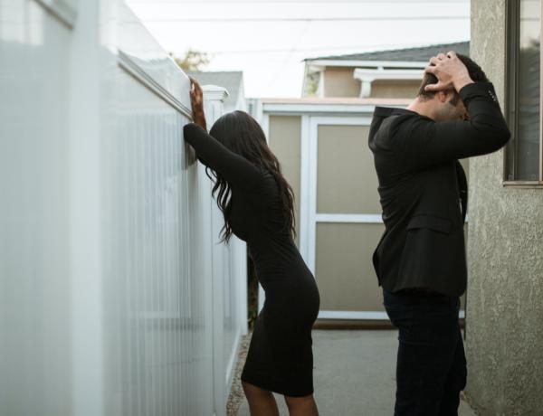 想「離婚」必看!專業徵信社離婚諮商讓你們好聚好散